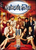 Melrose Place: Season 03 -