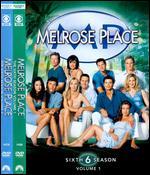 Melrose Place: Season 06 -