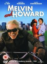Melvin and Howard - Jonathan Demme