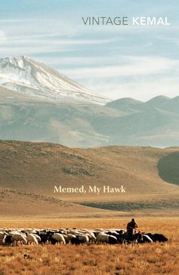 Memed My Hawk - Kemal, Yashar