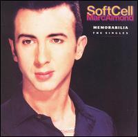 Memorabilia: Singles - Soft Cell