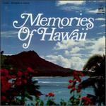 Memories of Hawaii, Vol. 1