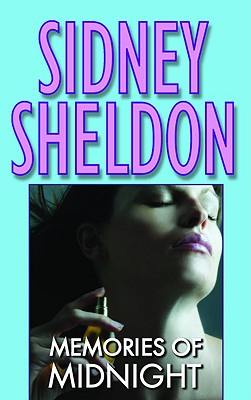 Memories of Midnight - Sheldon, Sidney