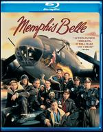 Memphis Belle [Blu-ray] - Michael Caton-Jones