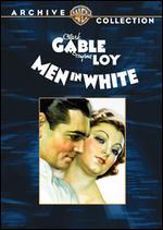 Men in White - Richard Boleslawski
