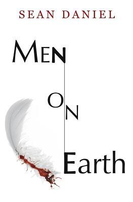 Men on Earth - Daniel, Sean