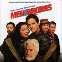 Men with Brooms - Original Soundtrack