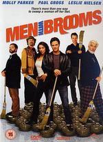 Men with Brooms - Paul Gross