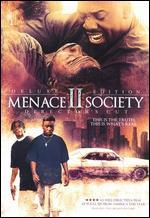 Menace II Society [Director's Cut]