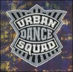 Mental Floss for the Globe [Bonus Disc] - Urban Dance Squad