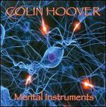 Mental Instruments