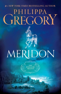 Meridon - Gregory, Philippa