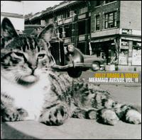 Mermaid Avenue, Vol. II - Billy Bragg / Wilco