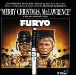 Merry Christmas Mr. Lawrence [Alex]