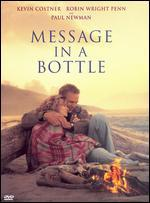 Message in a Bottle [Mother's Day Gift Set]