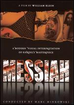 Messiah - William Klein