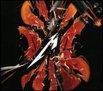 Metallica/San Francisco Symphony: S&M2