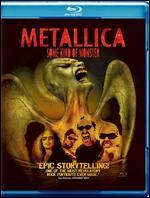 Metallica: Some Kind of Monster [2 Discs] [Blu-ray/DVD]