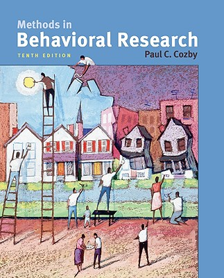statistics for the behavioral sciences 10th edition pdf