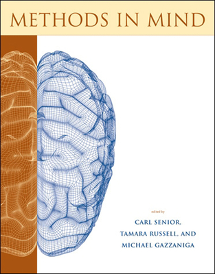 Methods in Mind - Senior, Carl (Editor)