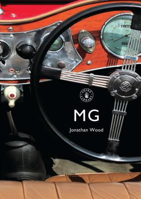 MG - Wood, Jonathan