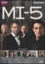 MI-5: Series 07
