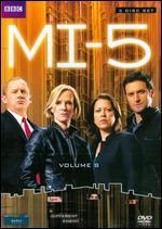 MI-5: Series 08