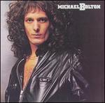 Michael Bolton [1983]