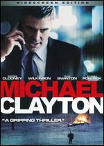 Michael Clayton [WS]