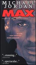 Michael Jordan to the Max - Don Kempf; James D. Stern