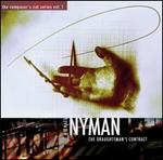 Michael Nyman: The Draughtsman's Contract