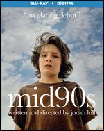 Mid90s [Includes Digital Copy] [Blu-ray] - Jonah Hill