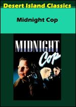Midnight Cop - Peter Patzak