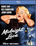 Midnight Lace [Blu-ray]