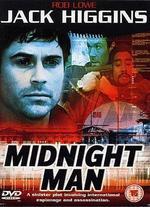 Midnight Man - Lawrence Gordon Clark