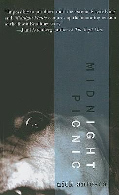 Midnight Picnic - Antosca, Nick
