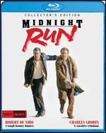 Midnight Run [Collector's Edition] [Blu-ray] - Martin Brest
