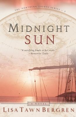 Midnight Sun - Bergren, and Follett, Alan Lee, and Follett, Teri