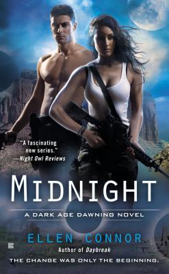 Midnight - Connor, Ellen