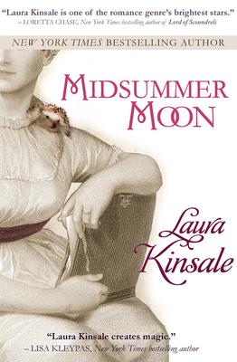 Midsummer Moon - Kinsale, Laura