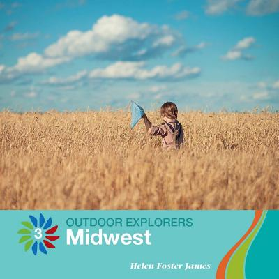 Midwest - James, Helen Foster
