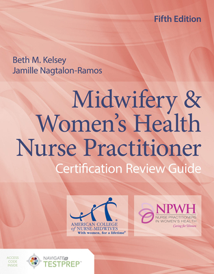 Used midwifery books for sale
