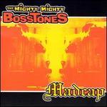 Mighty Mighty Bosstones/Madcap [Split CD]
