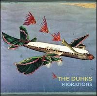 Migrations - The Duhks