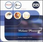 Milano Pleasure