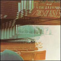 Miles of Aisles - Joni Mitchell & the L.A. Express