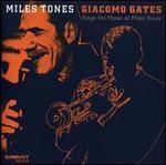Miles Tones