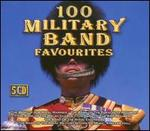 Military Band Favourites [Castle]