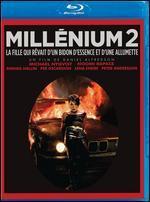Millénium 2 [Blu-ray]