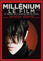 Millenium: Le Film